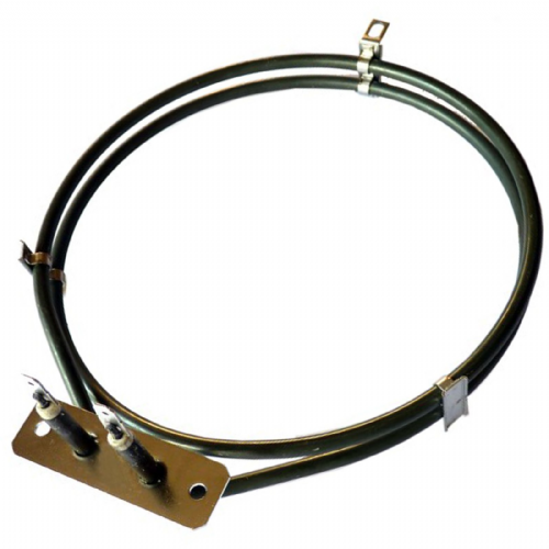 Whirlpool Fan Oven Element G2P61F G2P62F G2P63R G2P64F G2P90F G2P91R, Many More...
